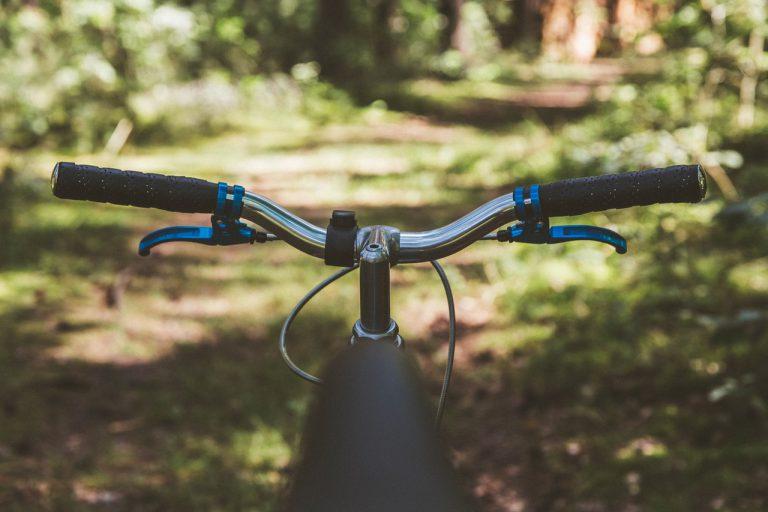 goedkope elektrische fiets kopen